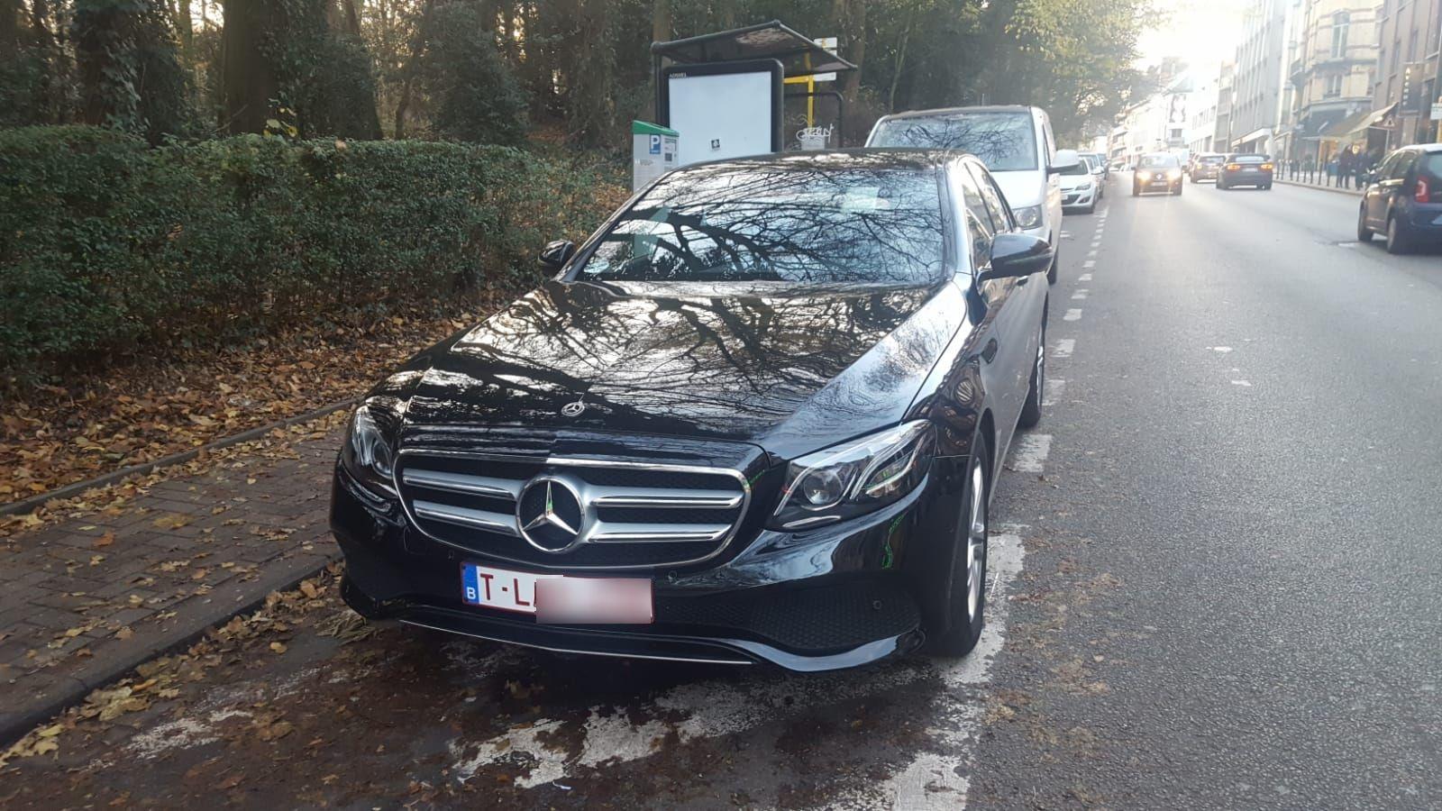 Mercedes-Benz-E-class-1