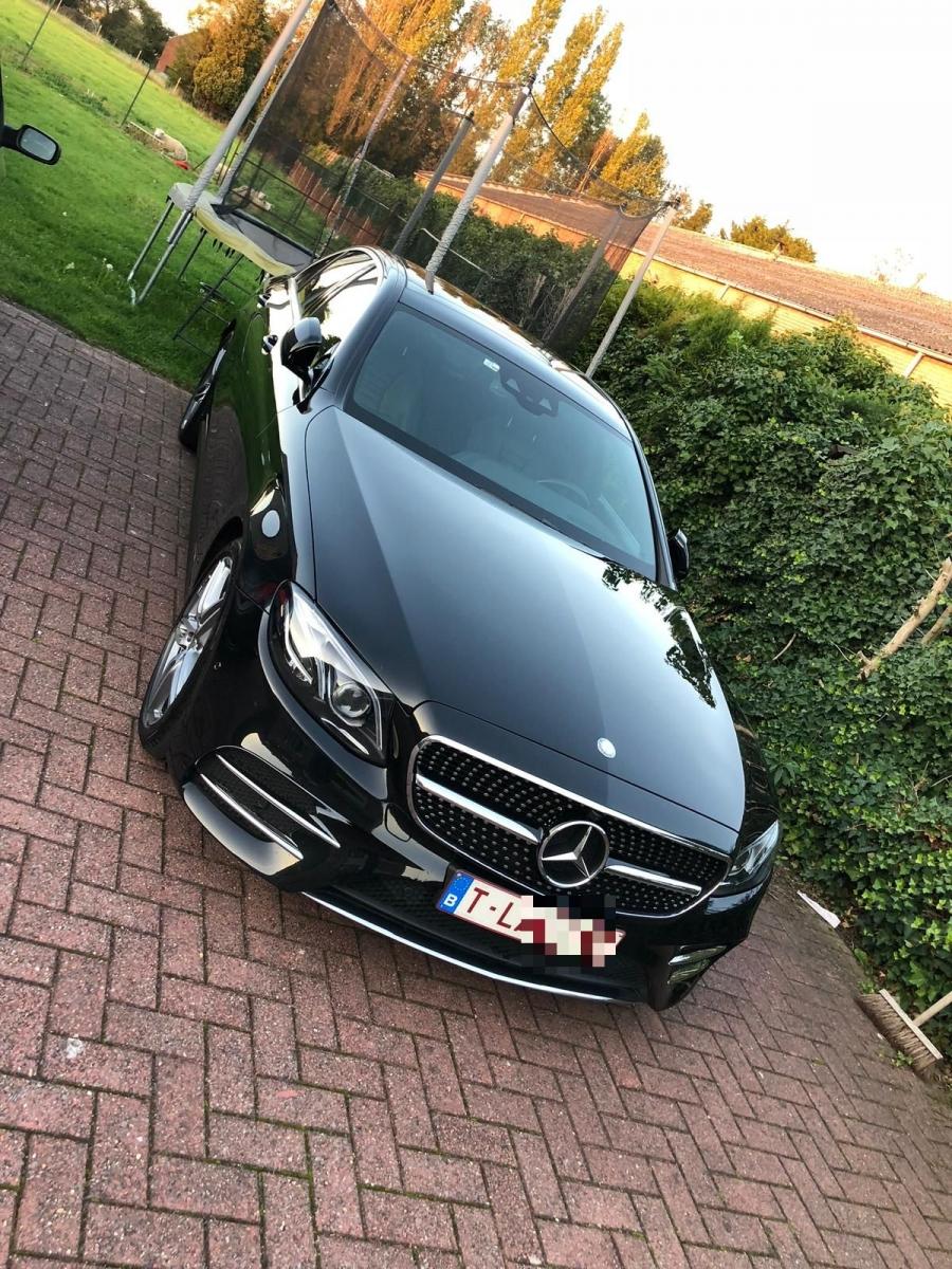 Mercedes-Benz-E-class-5