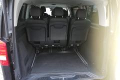 Mercedes-Benz-V-Class-boot