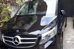 Mercedes-Benz-V-class-1