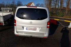 Mercedes-Benz-V-class-back