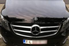 Mercedes-Benz-V-class-front-1