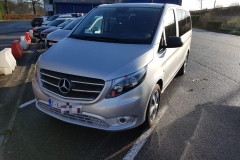 Mercedes-Benz-V-class-front