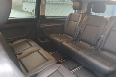 Mercedes-Benz-Vito-tourer-interior-facing-seats