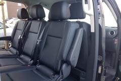 Mercedes-V-class-facing-seats