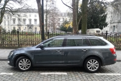 Skoda-Octavia-side-view