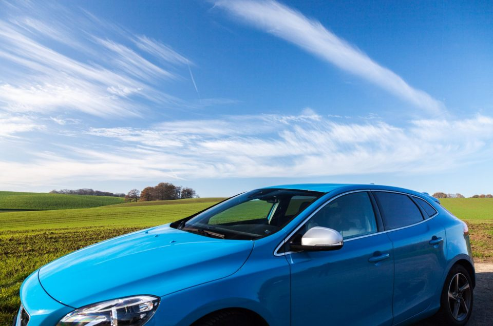 Hit The Road With Exclusive Taxi Service From Brussels Airport To Alsemberg