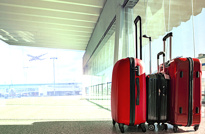 Ønsker du å leie en privat bil fra Brussel Charleroi flyplass (CRL) til Venlo?