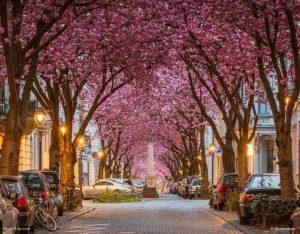 Bonn Alemanha